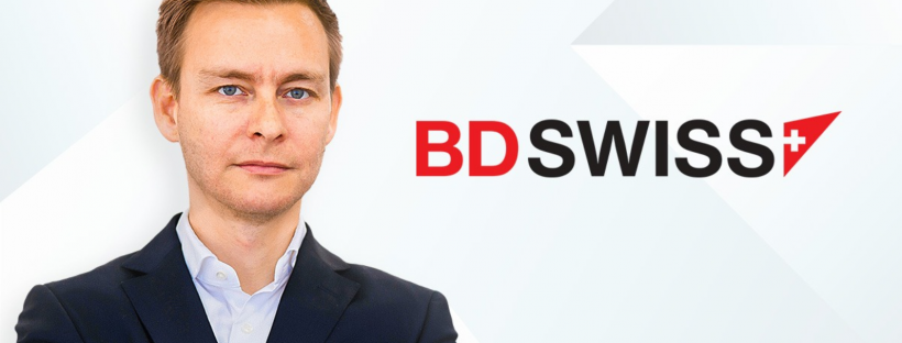 bd swiss guide